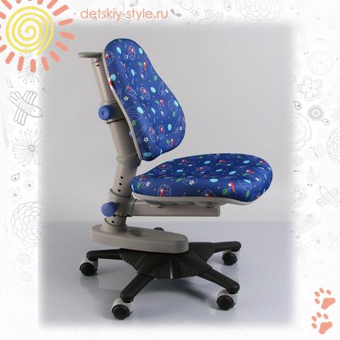 Детское кресло Newton (New) Comf-Pro