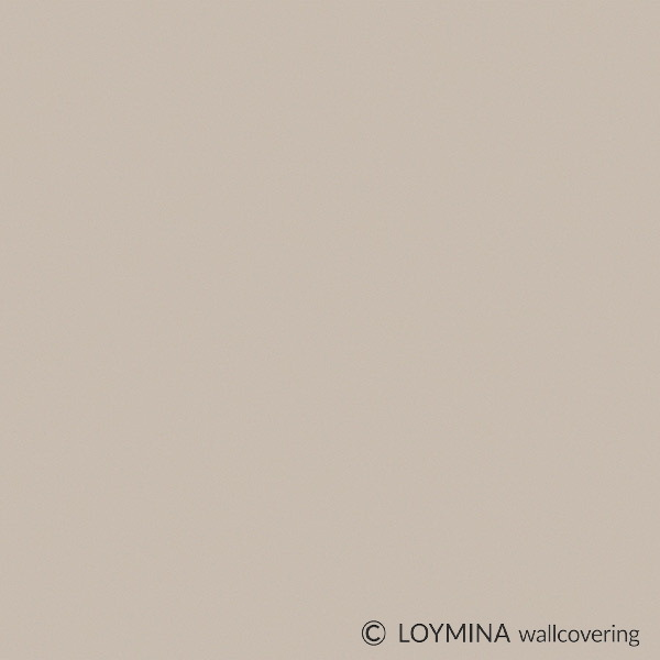 Обои Loymina Satori III SAT3 012, интернет магазин Волео