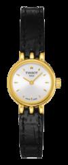Женские часы Tissot T058.009.36.031.00 Lovely
