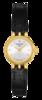 Купить Женские часы Tissot T058.009.36.031.00 по доступной цене