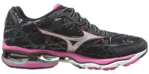 Mizuno Wave Creation 16 кроссовки для бега женские