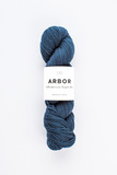Пряжа ARBOR Brooklyn Tweed