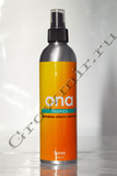 ONA Spray Tropics 250 мл