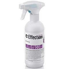 Профессиональная химия Effect DELTA 416 дегризер 0,5л