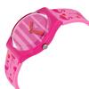 Купить Наручные часы Swatch GP144 по доступной цене