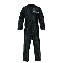 Rainsuit S7