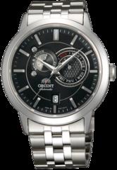Наручные часы Orient FET0P002B0 Classic Automatic