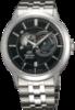 Купить Наручные часы Orient FET0P002B0 Classic Automatic по доступной цене