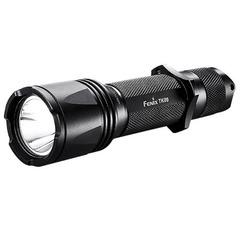 Подствольный тактический фонарь Fenix TK09 R5 450 люмен (модель 34028)