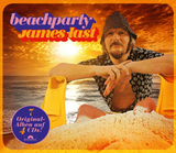 James Last / Beachparty (4CD)