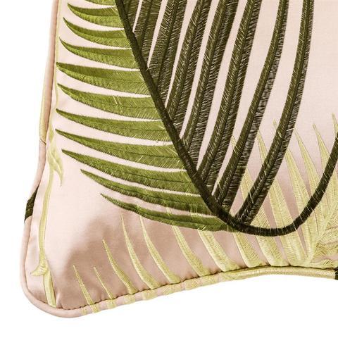 Декоративная подушка Eichholtz 110792 Sumba