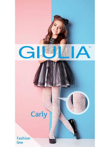 Детские колготки Carly 02 Giulia