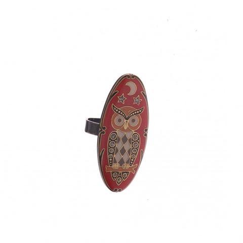 Кольцо Clara Bijoux K27968.18 R