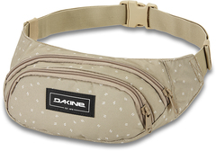 Сумка поясная Dakine Hip Pack Mini Dash Barley
