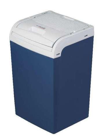 Автохолодильник Campingaz Smart Cooler Electric 20
