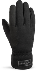 Перчатки Dakine Belmont Glove Black
