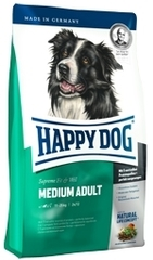 Happy Dog Adult Medium