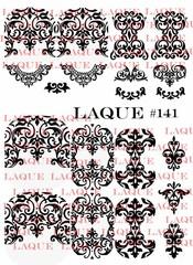 Слайдер дизайн #141