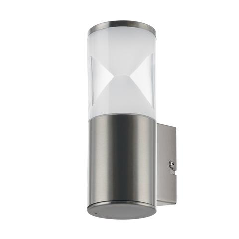 Уличный светильник Eglo HELVELLA 96418