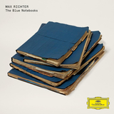 Max Richter / The Blue Notebooks (15 Years - The Anniversary Special Edition)(2CD)