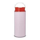 Мусорный бак Flip Bin (30 л), Минерально-розовый, арт. 106941 - превью 5
