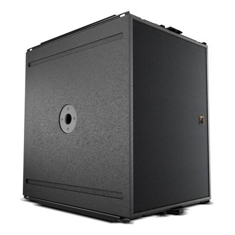 L-Acoustics SB18 пассивный сабвуфер