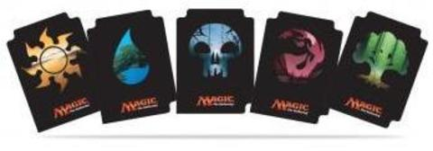Magic Mana 5 - Divider Pack