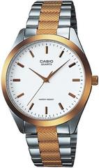 Наручные часы CASIO MTP-1274SG-7ADF