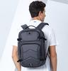 Сумка-рюкзак ARCTIC HUNTER B00262 Серый