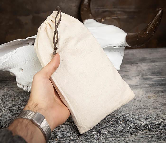 WL311-2 Добротное мужское портмоне из мятой натуральной кожи фото 17