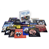 Frankie Valli And The Four Seasons / The Classic Albums Box (18CD)