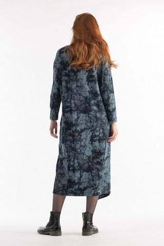 ГР36235 Платье жен.