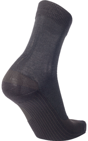 Термоноски Norveg Functional Socks Merino