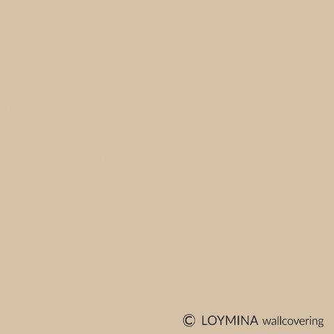 Обои Loymina Satori III SAT30 501, интернет магазин Волео