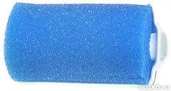 бигуди ночные 34мм (5шт) sibel