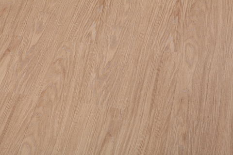 Плитка ПВХ Decoria Mild Tile DW 3120 Дуб Бафа