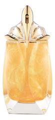 Thierry Mugler Alien Eau Extraordinaire Gold Shimmer