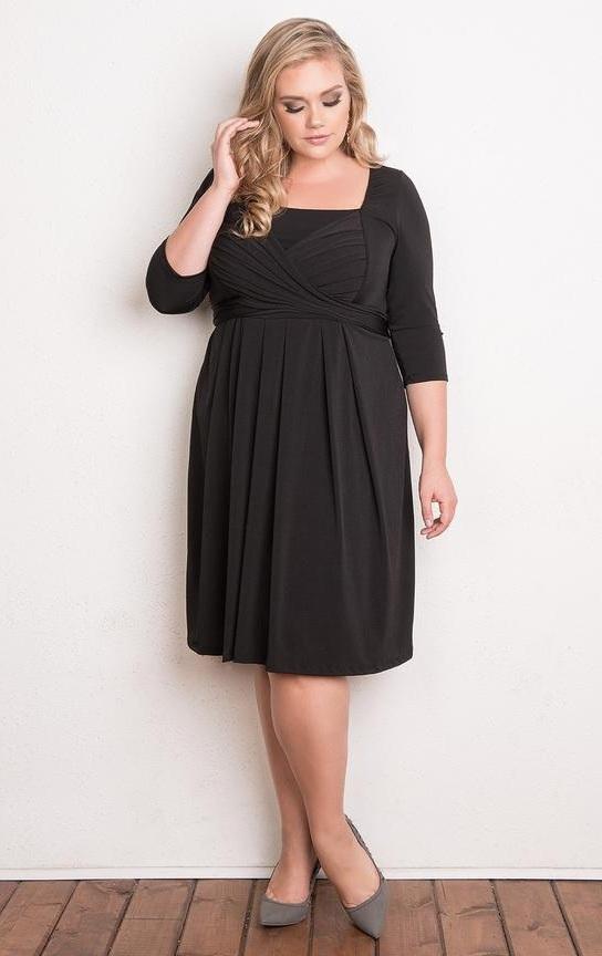Платье 39-121