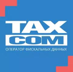 ОФД Такском