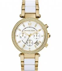 Женские часы Michael Kors MK6119