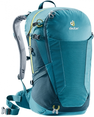 рюкзак туристический Deuter Futura 24