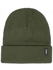 HB15063-8 шапка зеленая