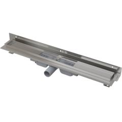 Душевой лоток 115 см Alcaplast Flexible Low APZ104-1150 фото