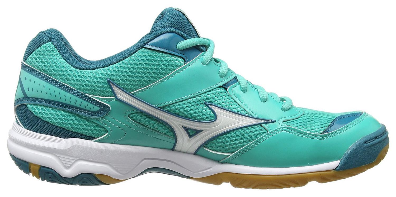 женские кроссовки для волейбола Mizuno Wave Twister 4 V1gc1570 02