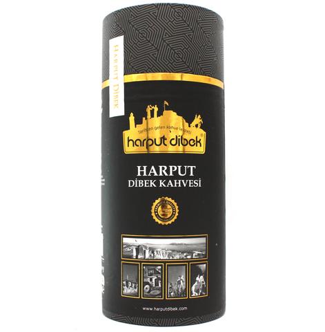 Турецкий кофе Harput Dibek Kahvesi, Harput Dibek, 1 кг