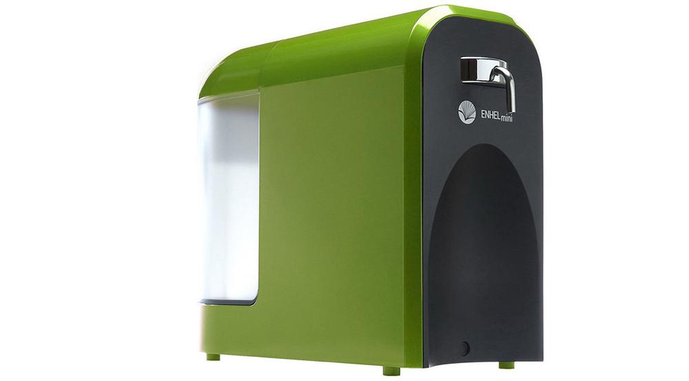 ENHEL MINI - Аппарат для создания водородной воды