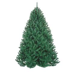 Сосна искусственная Величавая 185 см (Triumph Tree)
