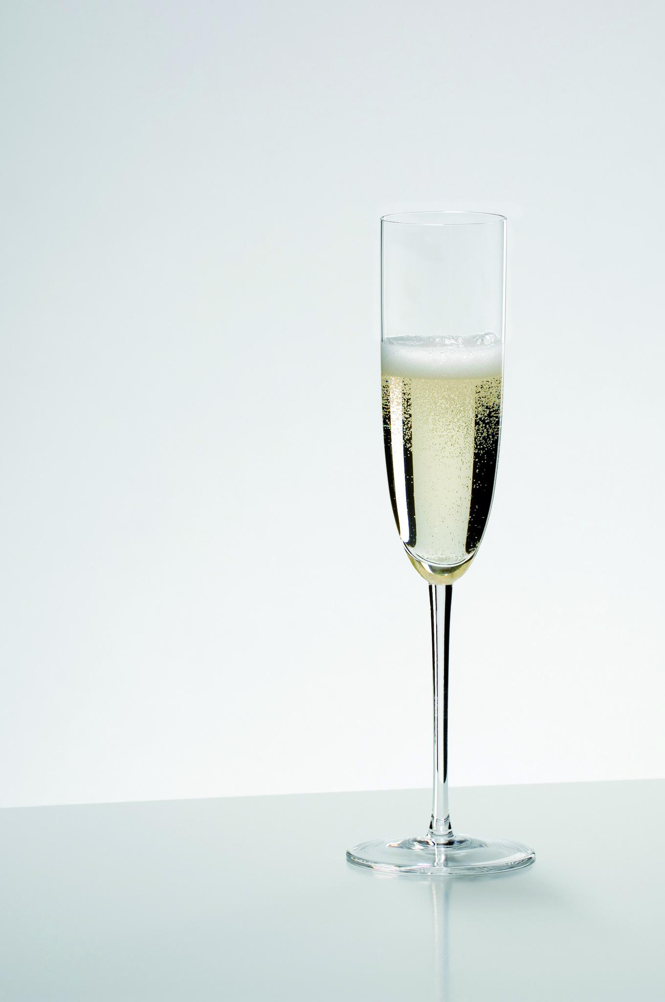 Бокалы Бокал для шампанского 170мл Riedel Sommeliers Champagne bokal-dlya-shampanskogo-170-ml-riedel-champagne-avstriya.jpg
