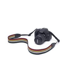 Ремешок на шею SHETU для фотоаппарата (Germany)
