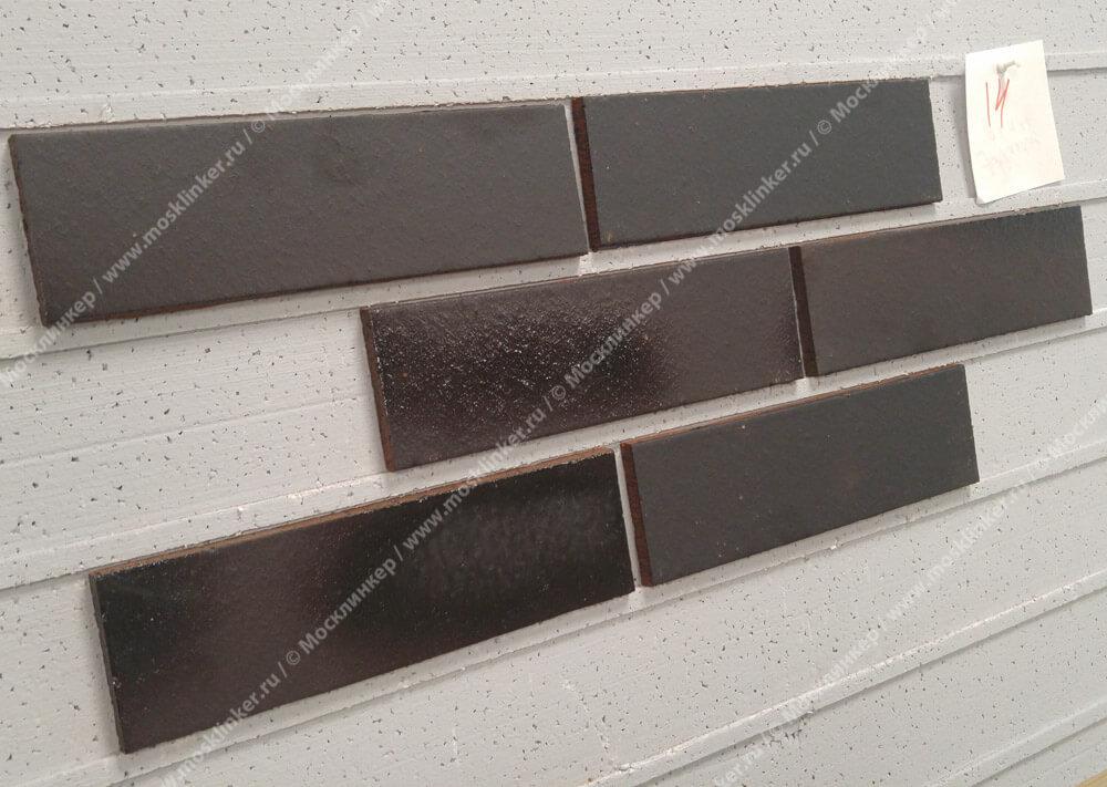 Плитка-клинкер ABC, Atlantis, 240х71х10, NF
